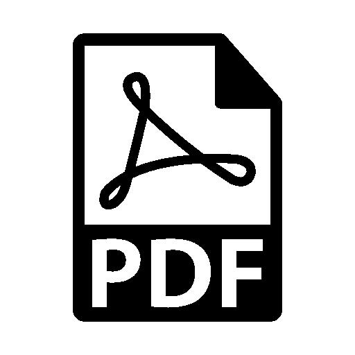 Dico martine pdf